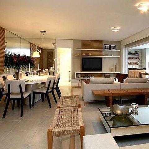 Me Envia E Mail Casadagrazi@gmail.com #construindominhacasaclean #decor  #decoracao #decoração #design #interiordesign #casa #home #casaclean ...