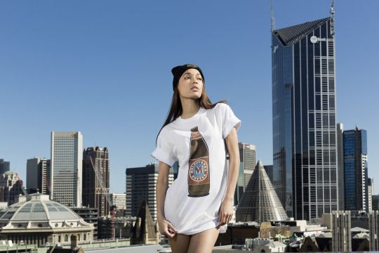 """Third Chapter """"Melbourne's Better"""" #streetwear #clothing #urban #streetstyle"""