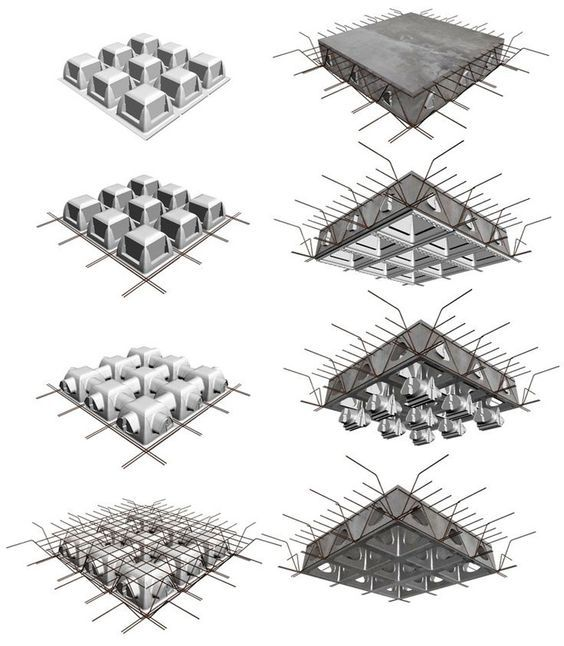 10 best structure  rc images on pinterest