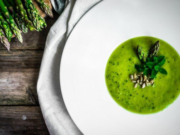Il mondo delle soup of the day, ossia le zuppe irlandesi