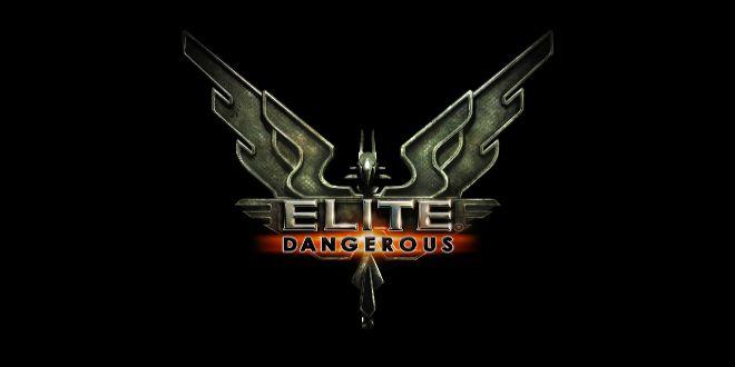 Elite Dangerous: The Engineers Goes Into Beta In May - http://techraptor.net/content/elite-dangerous-engineers-goes-beta-may | Gaming, News