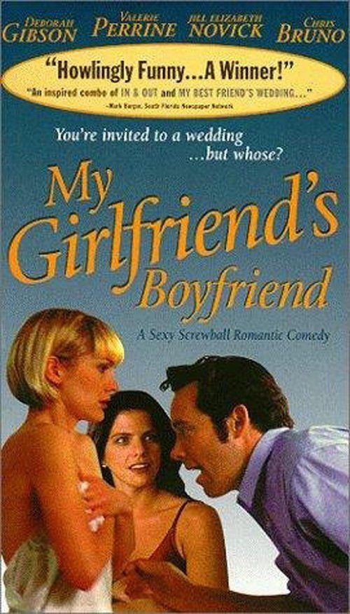 Watch->> My Girlfriend's Boyfriend 1999 Full - Movie Online