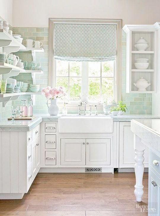 shabby chic country cottage decorating ideas shabby chic decor rh pinterest com