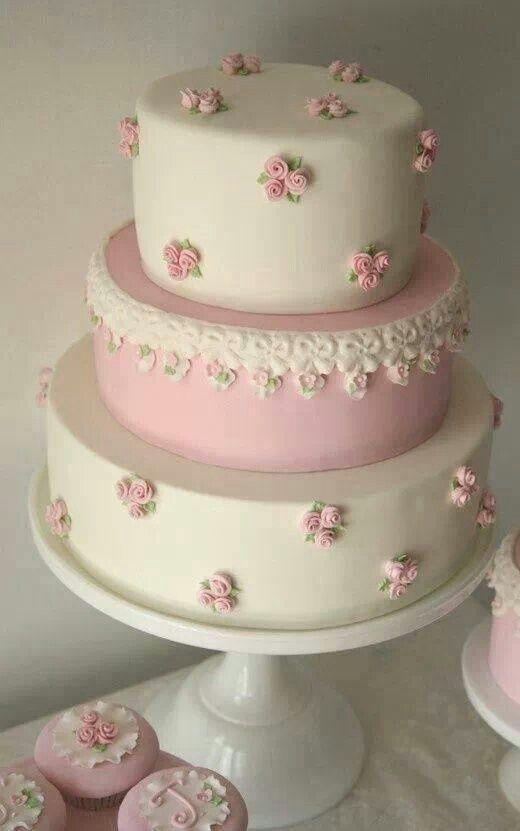 Épinglé par Lolagatine sur Cake design  Pinterest