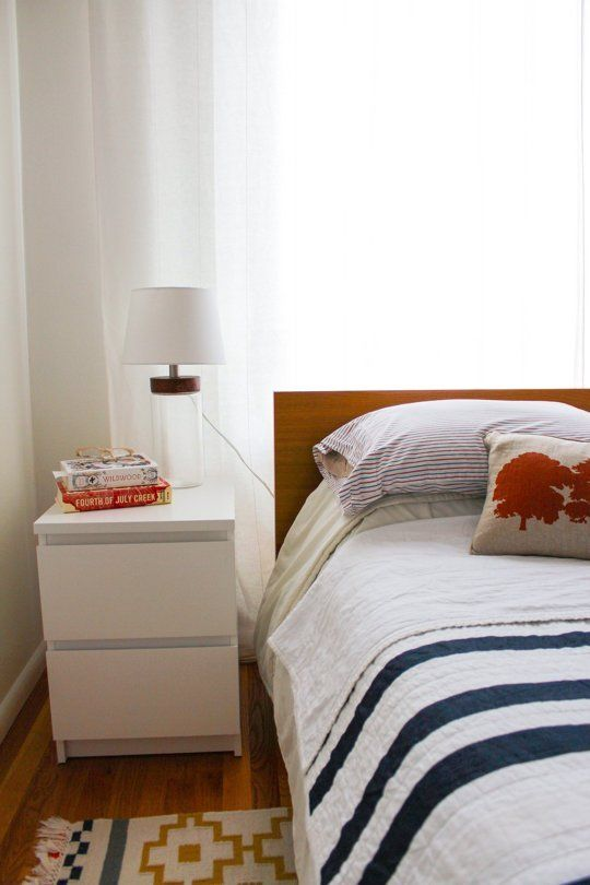 Contributor Style Andie 39 S Own Bedroom