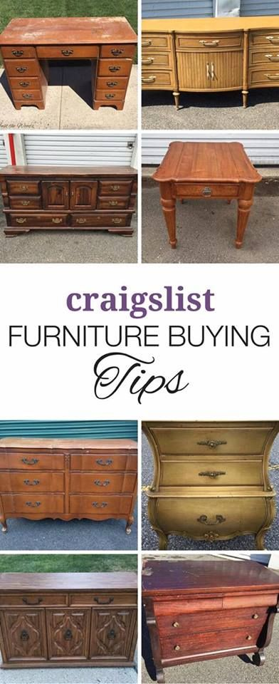1000 ideas about Furniture line on Pinterest