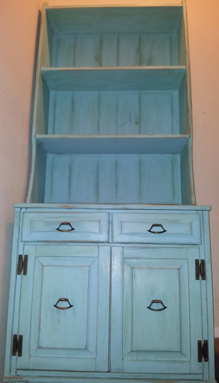 diy primitive crafts pinterest rachael edwards. Black Bedroom Furniture Sets. Home Design Ideas