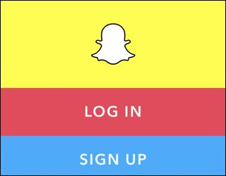 Got a new device or phone and can't log in to your Snapchat account? Forgot your password? No worries, here's how to reset or replace your Snapchat password quickly and easily.