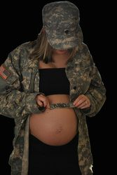 loveBaby Honor, Unborn Baby, Maternity Photos, Maternity Pictures, Army Wife, Military Maternity, Pregnancy Pics, Army Wives, Army Baby