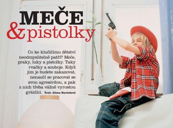 mece_a_pistolky