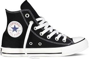 25% off at Converse.   37 Insane Sales To Shop This Weekend