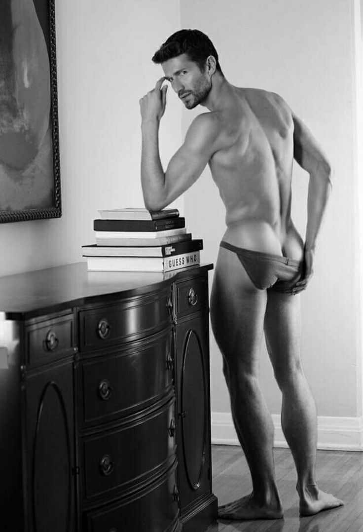 Cody Springs Naked Awesome 1274 best nearly naked images on pinterest | attractive guys, gay