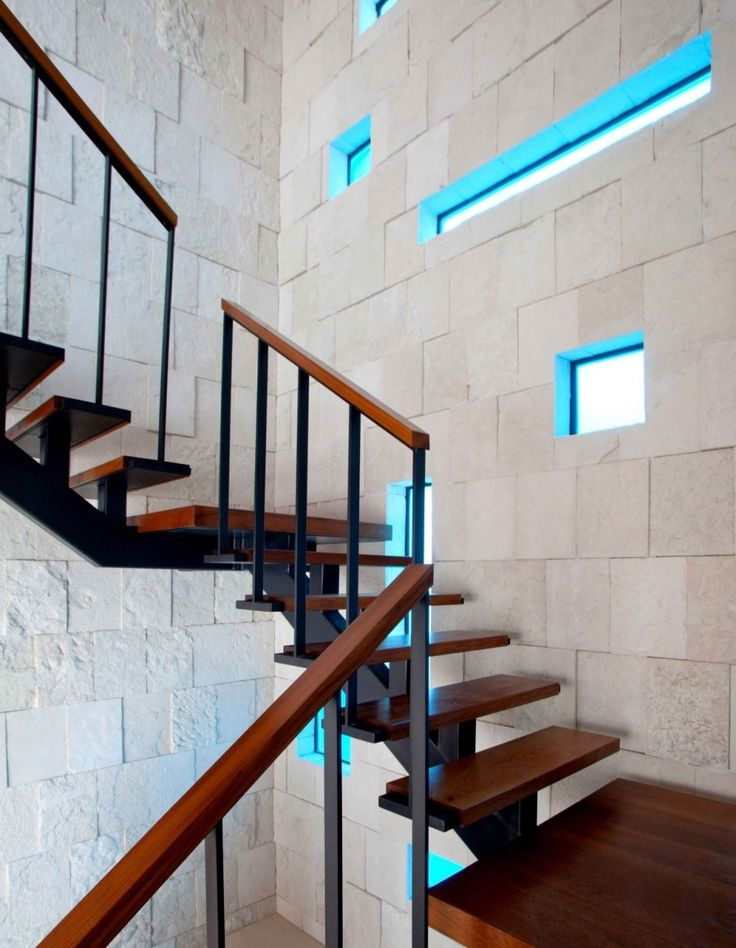 Beautiful Staircase Window Design 12 best Staircase