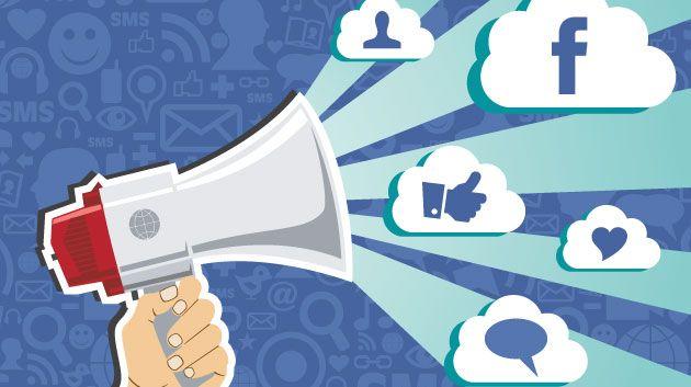 15 motive prin care iti poti optimiza ad-urile de pe Facebook