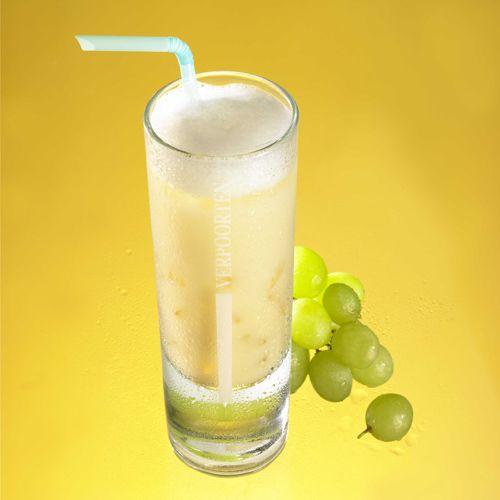 Verpoortovino - Cocktails und Longdrinks mit Eierlikör   Verpoorten