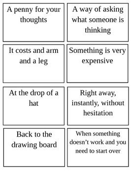 67 best images about figurative language on pinterest