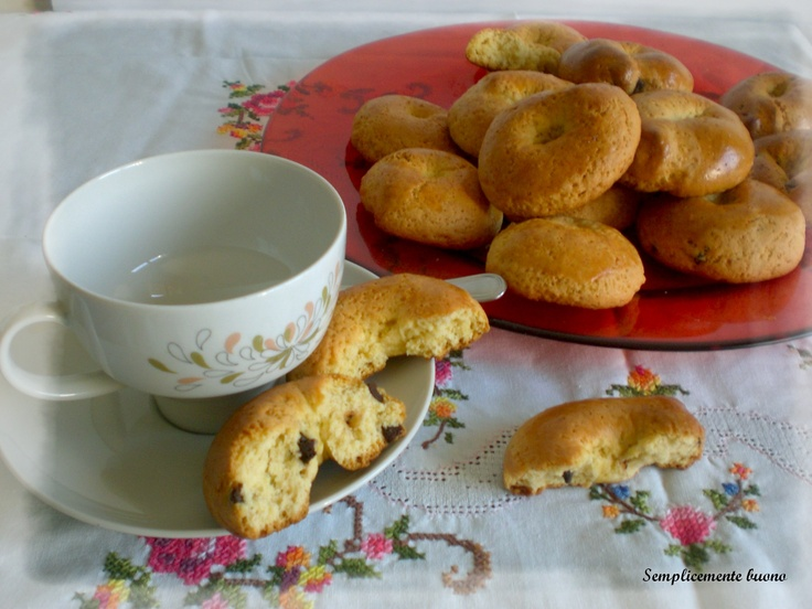 biscotti veneti #matildetiramisu #concorso
