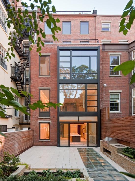 50 Best New Exteriors Images On Pinterest Exterior Design Modern Exterior And Home Exterior