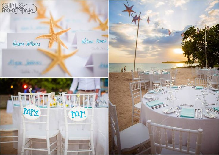 Best 25 Destination Wedding Jamaica Ideas On Pinterest
