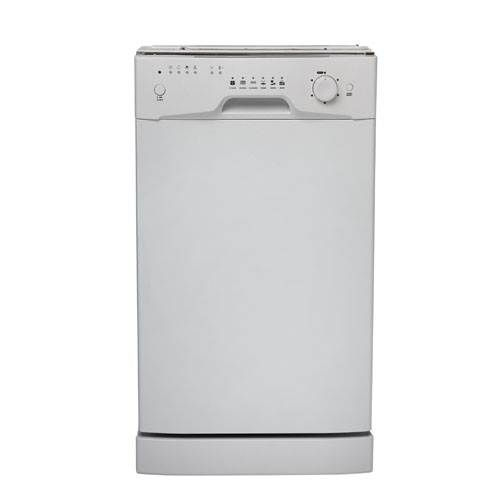 Countertop Dishwasher Future Shop : + ideas about Small Dishwasher on Pinterest Countertop dishwasher ...