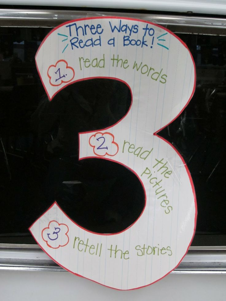 Daily Five: Daily Five, Book Poster, Language Art, Daily5, Read A Book, Reading A Book, Classroom Ideas, Anchors Charts, Daily 5