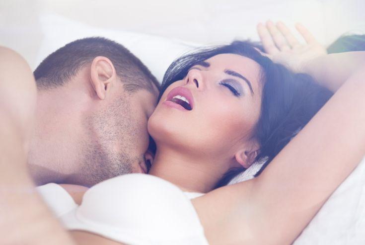 http://harmonickyvztah.cz/milovani-bozska-cesta-sexualni-lasky-2/