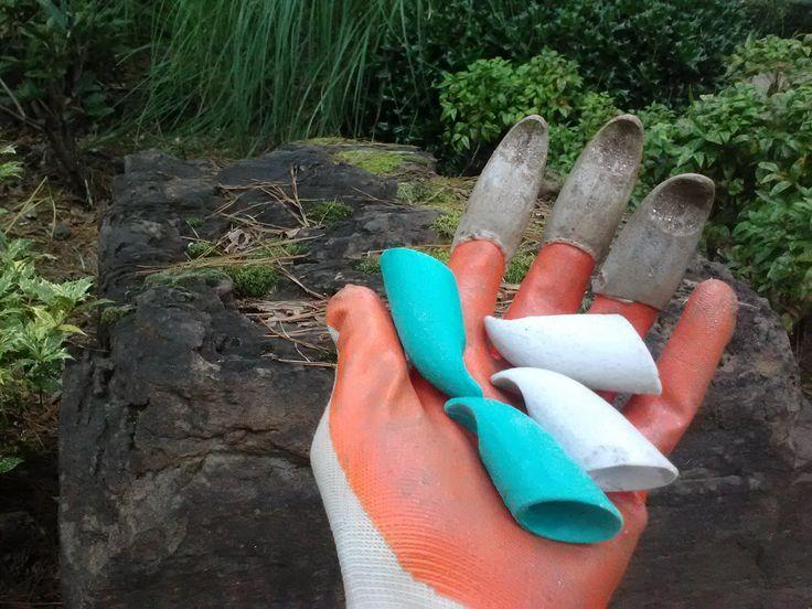 17 Best 1000 images about Honey Badger Garden Glove on Pinterest