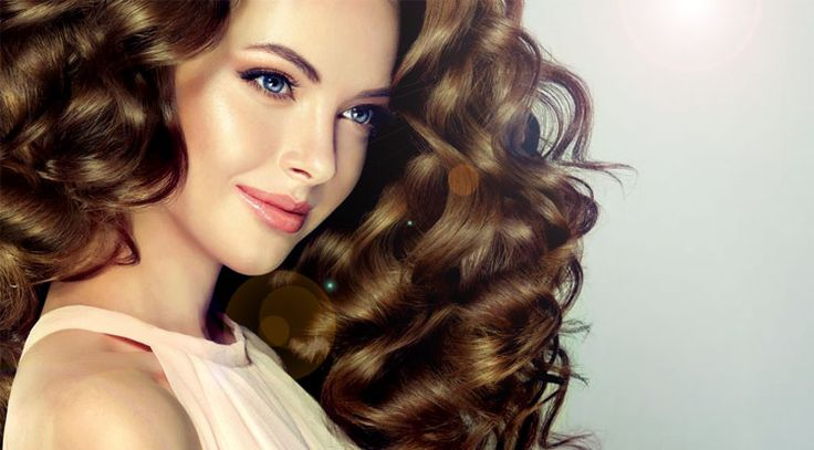 Style with 100% human hair extensions and enhance your appeal with the help of top hair extension stylish Kirill.
