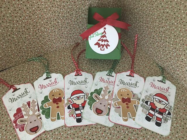 monstampingcorner: AWH It's Beginning to Look a lot like Christmas Blog Hop!!!