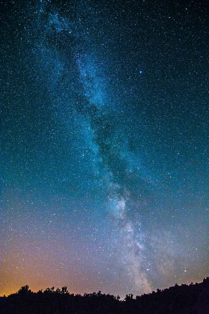 Skobrák András A galaxis őrzői A kép Csákberényben készült. Több kép Andrástól: https://www.flickr.com/photos/106287128@N03/