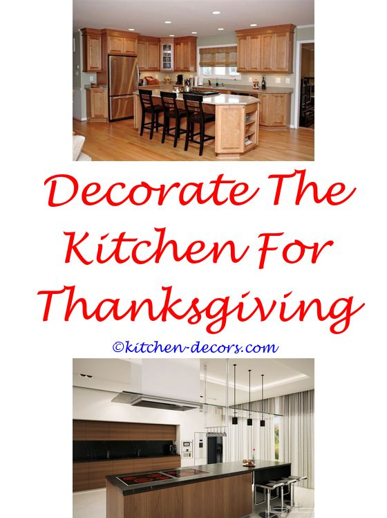 popular kitchen themes 2015 | kitchen decor, cherry kitchen decor