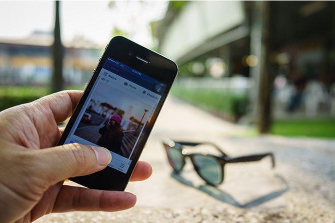 12 возможностей «Фейсбука», о которых почти никто не знает
