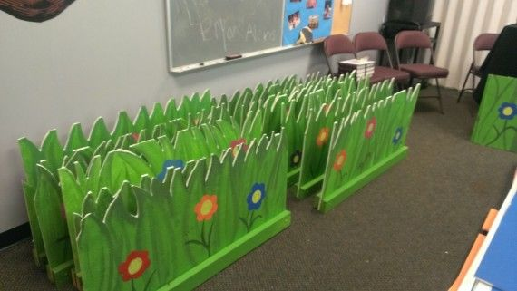 Best 25 room dividers kids ideas on pinterest for Kids room divider ideas