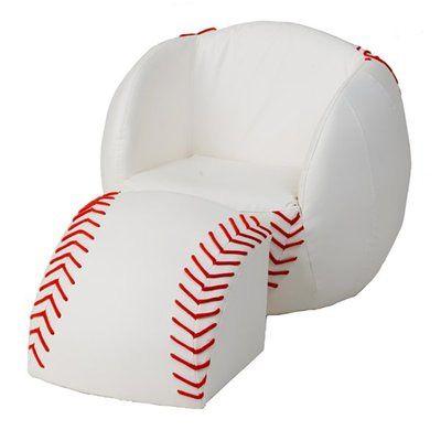 38 best baseball images on pinterest   softball mom, baseball