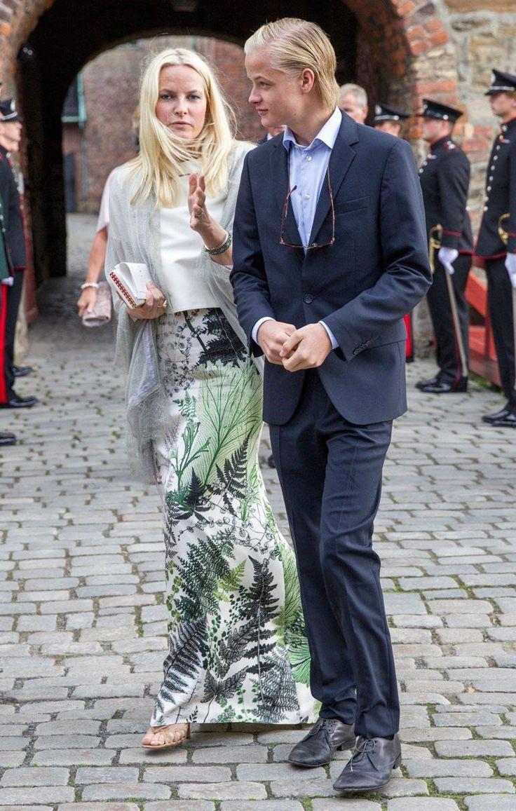 escort globen escort tjejer östergötland