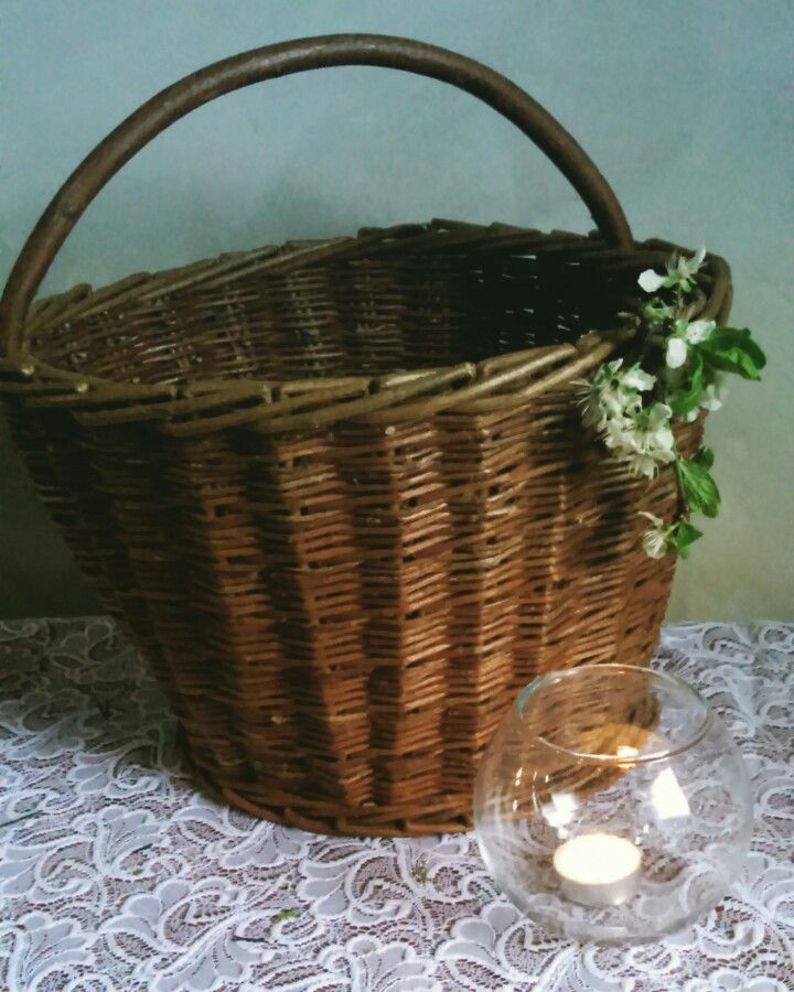 Wedding dagmar.kruzikova@gmail.com