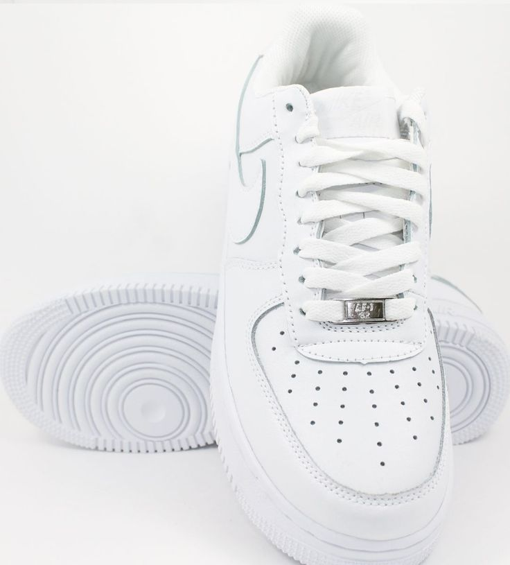 http://krossiki.ru/item/157-nike-air-force-zhenskie-belye  КРОССОВКИ NIKE AIR FORCE ЖЕНСКИЕ БЕЛЫЕ
