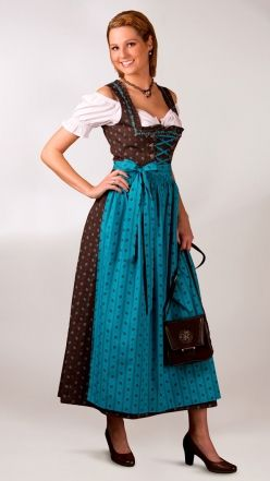 wenger dirndl lang moderne trachtenmode g nstig im trachten online shop kaufen dirndl and. Black Bedroom Furniture Sets. Home Design Ideas
