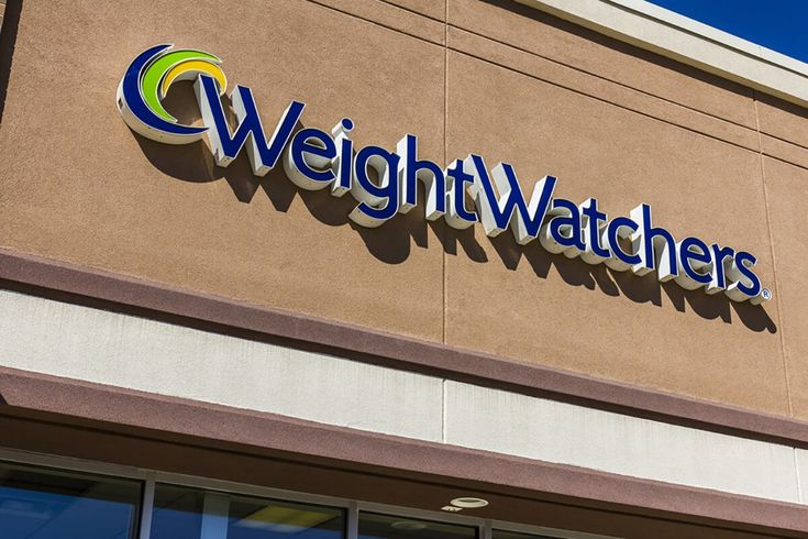 Need an excuse to eat more, but better, food? Weight Watchers just gave it to you with Freestyle, its new program.