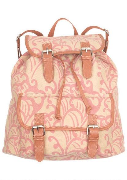 24 best backpacks for 6th grade images on Pinterest