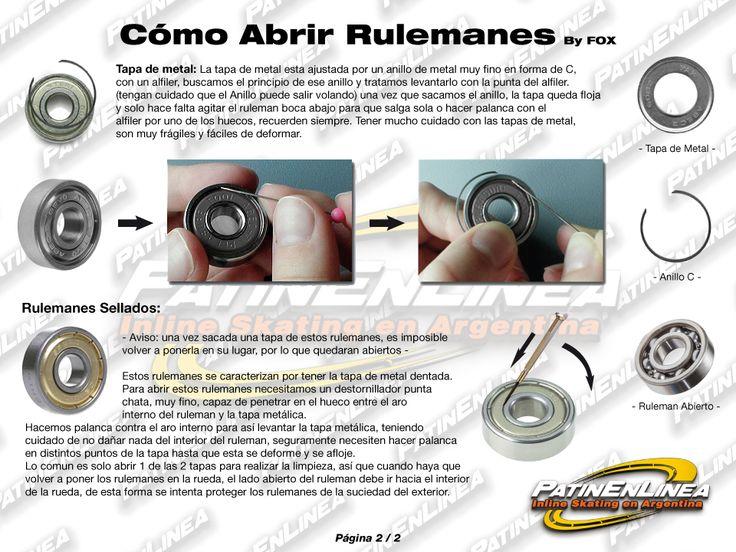 Como-abrir-rulemanes-pagina2