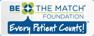 Be The Match Foundation- National Marrow Donor Program