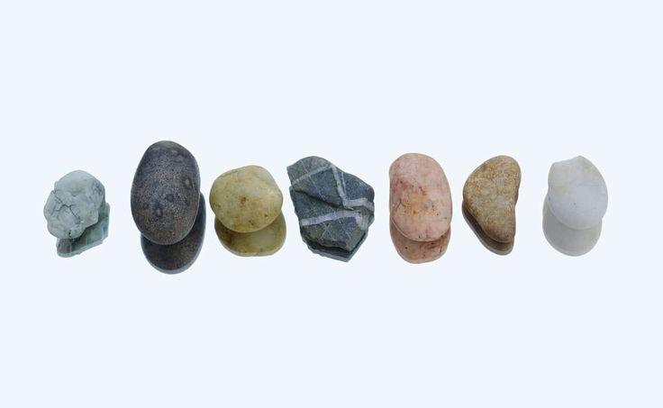 Besonders Empathen & hochsensible Menschen schätzen Heilsteine und Mineralien für ihre ausgleichende und schützende Wirkung. Erfahre, welche wirken und wie