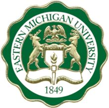 Eastern Michigan University seal.png