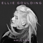 Ellie Goulding HALCYON full album leak listen and download