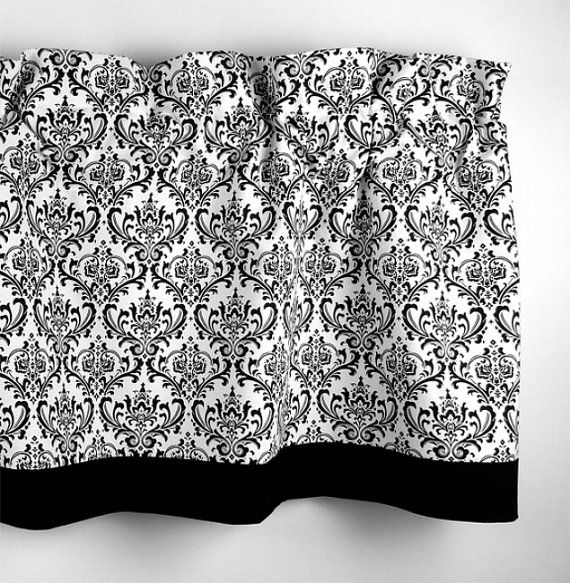 Curtains Ideas black and white damask curtains : 1000+ images about curtains on Pinterest | Grey table, Pewter and ...