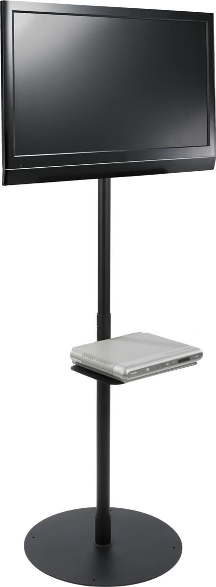 1000 Ideas About Tv Floor Stand On Pinterest Bedroom Tv Stand Tv Stand Corner And Wooden