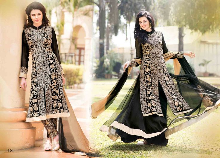 @ Black Beauty with Pretty and Gorgeous.   Pricing Call Us or What's App Us on :- +91 99099 59528 Visit Our Site:=> #www.sareemall.in Email Us on:- support@sareemall.in