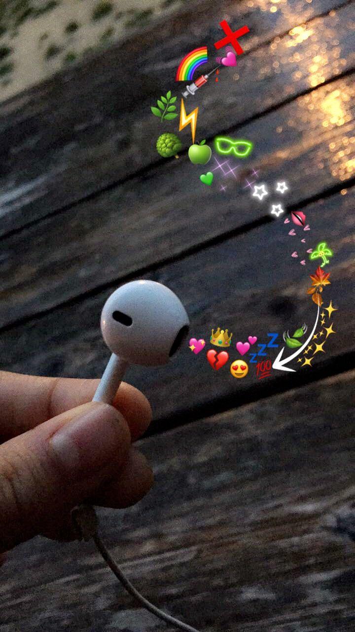A mágica do fone de ouvido
