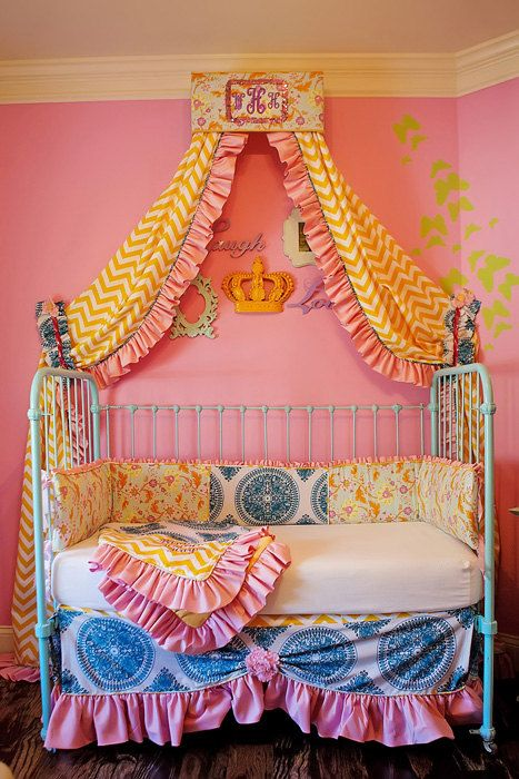 1000 images about kingstyn avery marshall ideas on for Room decor marshalls